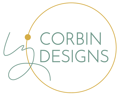 Liz Corbin Designs